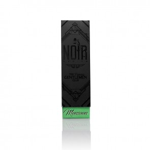 Aroma Concentrato Bayamo Noir 20ml Grande Formato - The Vaping Gentlemen Club