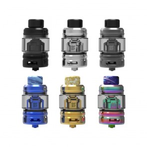 NexMESH Sub-Ohm Tank 4ml - OFRF