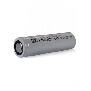 P28A INR 18650 2800mAh 25A - Molicel
