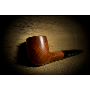 E-Pipe MOD - Officine Svapo