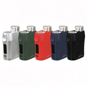 iStick Pico X Box Mod 75W TC - Eleaf