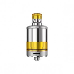 Precisio MTL Pure RTA 2,7ml SS - BDvape