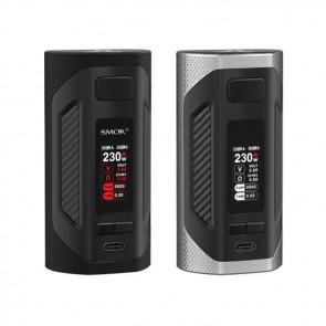 Rigel Box Mod 230W - Smok