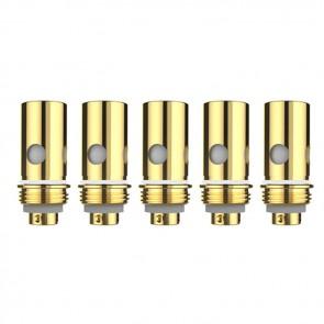 Testine Coil Sceptre 1,2ohm Confezione da 5 pezzi - Innokin