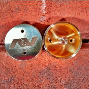 AV Keyswitch (Switch) - Avid Lyfe