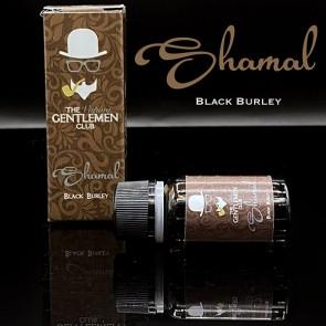 Aromi Concentrati 11ml - The Vaping Gentlemen Club-Shamal