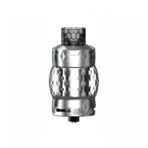 Odan Mini Tank 25mm - Aspire