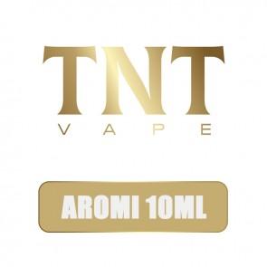 Aromi Concentrati 10ml - TNT Vape