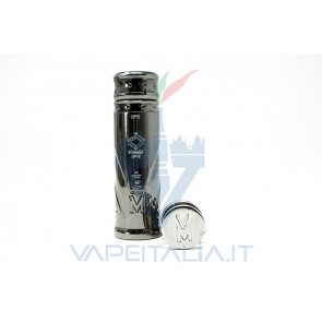Totem Palladio Luxury Edition - Vaper's Mood