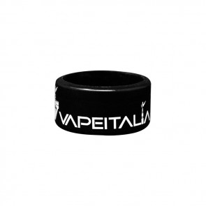 Anello Salvatank 13x7mm - Vapeitalia