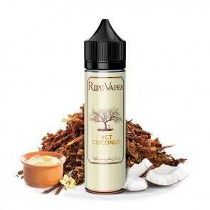 Aroma Concentrato VCT Coconut 20ml Grande Formato - Ripe Vapes