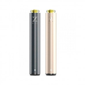 Zeep Mini Battery 90mAh - Youde
