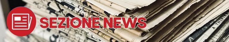 sezione news