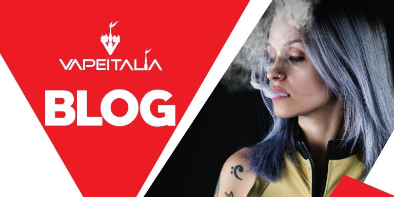 vapeitalia blog