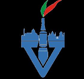 VAPEITALIA