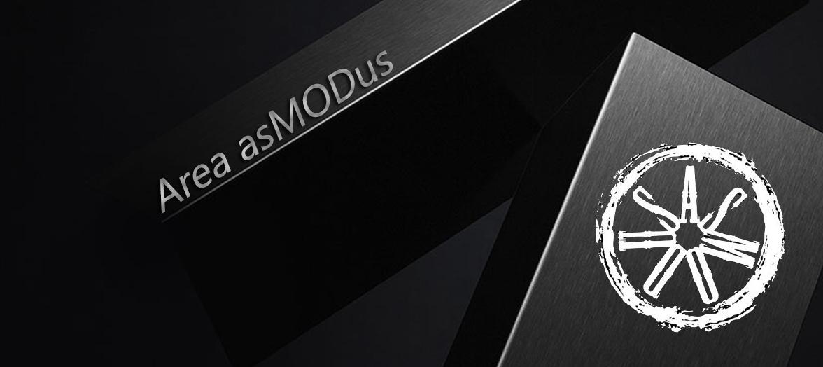 banner-asmodus