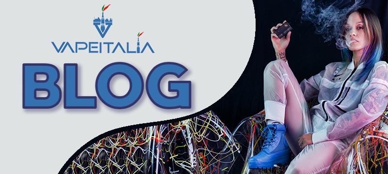 banner home blog vapeitalia