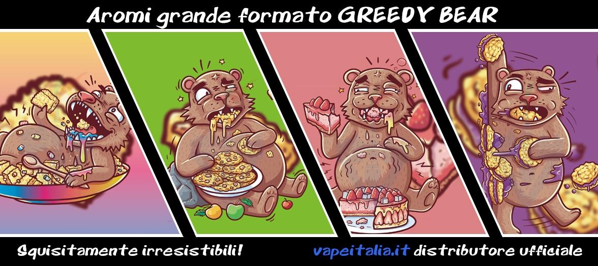 banner_greedy