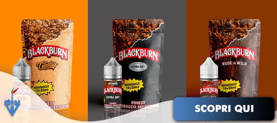 dreamods-blackburn-aromi-mini-shot-tabacco-sigaretta-elettronica-vapeitalia