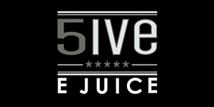 5ive eJuices