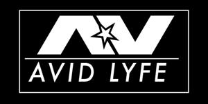 Avid Lyfe