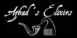 Azhad Elixir