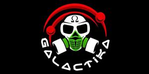 Galactika Mod
