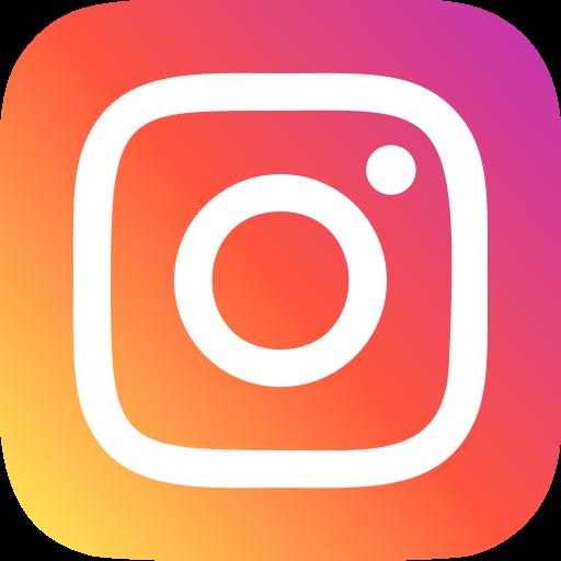 vapeitalia instagram