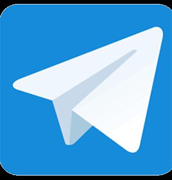 canale telegram vapeitalia
