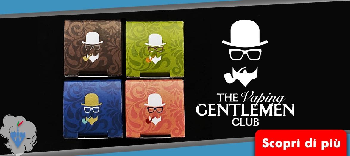 aromi the vaping gentlemen club tabacco oroshi shamal khamseen ostro liquidi vendita online vapeitalia