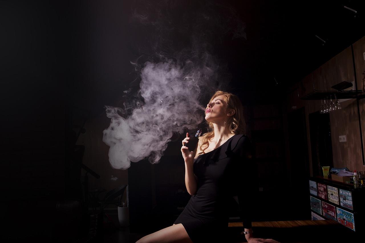 sigaretta-elettronica-vapeitalia