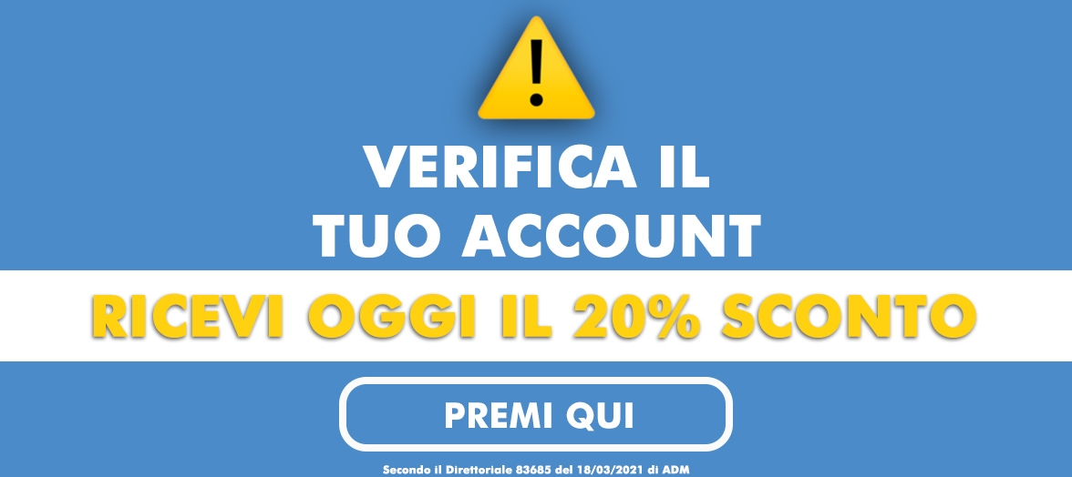 verifica-account-prodotti-liquidi-inalazione